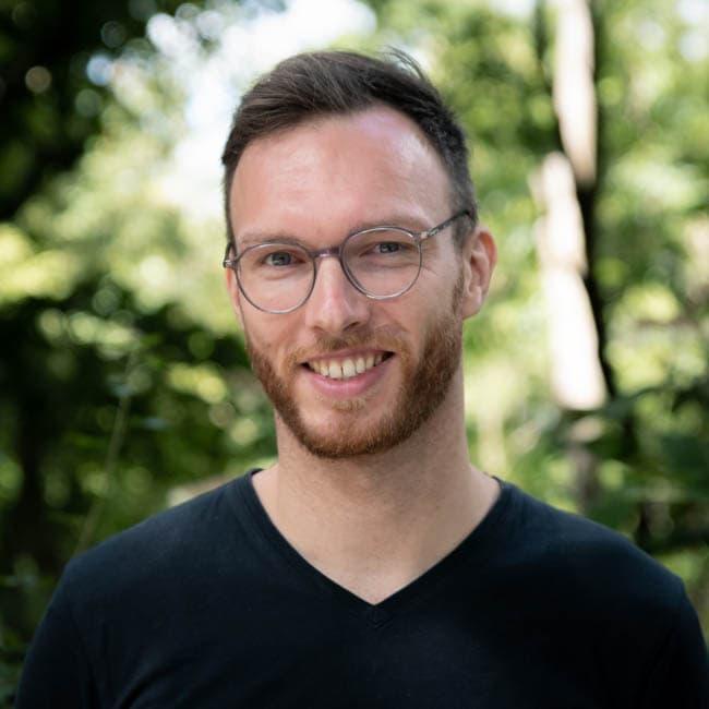 Philipp Dyllong